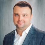 Oļegs Kolomijcevs