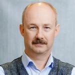 Andrejs Avdejevs