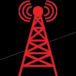 Telekomunikācija Un Vājstrāva