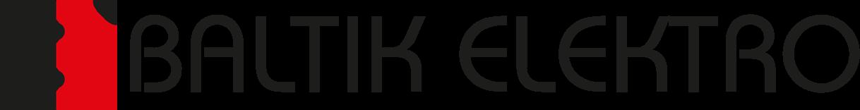 BaltikElektro.lv