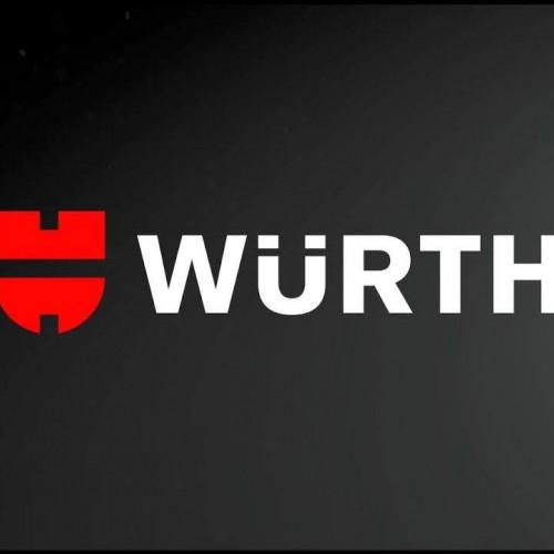 Würth Elektropreču vairumtirdzniecības grupa uzsāk darbu Spānijas elektropreču vairumtirdzniecības tirgū, nopērkot Grupo Electro Stocks S.L.U.