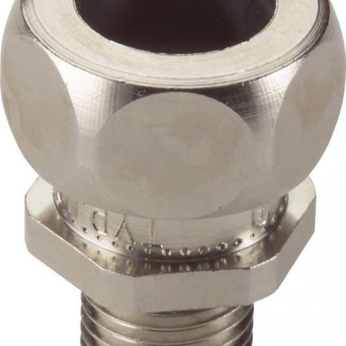 Ievads SILVYN® US-M 20x1,5 priekš AS 21
