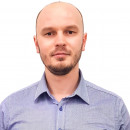 Romāns Vasiļjevs
