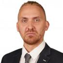 Arnis Geidmanis