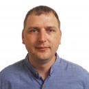 Oļegs Grigorjevs